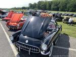 11th Annual Mid-Atlantic Car Show & Nostalgia Drags124