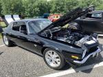 11th Annual Mid-Atlantic Car Show & Nostalgia Drags125
