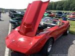 11th Annual Mid-Atlantic Car Show & Nostalgia Drags0