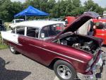 11th Annual Mid-Atlantic Car Show & Nostalgia Drags3