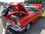 11th Annual Mid-Atlantic Car Show & Nostalgia Drags4