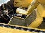 11th Annual Mid-Atlantic Car Show & Nostalgia Drags14