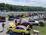 11th Annual Mid-Atlantic Car Show & Nostalgia Drags15