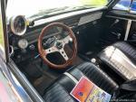 11th Annual Mid-Atlantic Car Show & Nostalgia Drags20