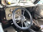 11th Annual Mid-Atlantic Car Show & Nostalgia Drags26