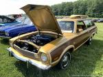 11th Annual Mid-Atlantic Car Show & Nostalgia Drags27