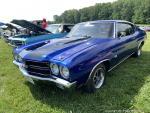 11th Annual Mid-Atlantic Car Show & Nostalgia Drags28