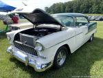 11th Annual Mid-Atlantic Car Show & Nostalgia Drags32