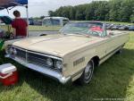 11th Annual Mid-Atlantic Car Show & Nostalgia Drags33