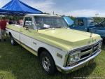 11th Annual Mid-Atlantic Car Show & Nostalgia Drags34