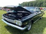11th Annual Mid-Atlantic Car Show & Nostalgia Drags36