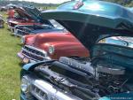11th Annual Mid-Atlantic Car Show & Nostalgia Drags37