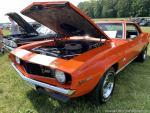 11th Annual Mid-Atlantic Car Show & Nostalgia Drags41