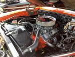 11th Annual Mid-Atlantic Car Show & Nostalgia Drags42