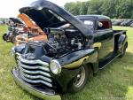 11th Annual Mid-Atlantic Car Show & Nostalgia Drags45