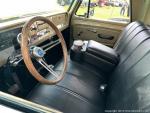 11th Annual Mid-Atlantic Car Show & Nostalgia Drags49