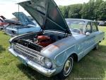 11th Annual Mid-Atlantic Car Show & Nostalgia Drags51