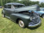 11th Annual Mid-Atlantic Car Show & Nostalgia Drags53