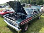 11th Annual Mid-Atlantic Car Show & Nostalgia Drags57