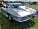 11th Annual Mid-Atlantic Car Show & Nostalgia Drags61