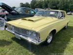 11th Annual Mid-Atlantic Car Show & Nostalgia Drags62