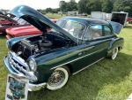 11th Annual Mid-Atlantic Car Show & Nostalgia Drags63