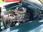 11th Annual Mid-Atlantic Car Show & Nostalgia Drags64