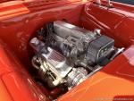 11th Annual Mid-Atlantic Car Show & Nostalgia Drags69