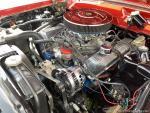 11th Annual Mid-Atlantic Car Show & Nostalgia Drags73