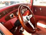 11th Annual Mid-Atlantic Car Show & Nostalgia Drags75
