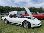 11th Annual Mid-Atlantic Car Show & Nostalgia Drags76