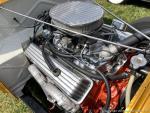 11th Annual Mid-Atlantic Car Show & Nostalgia Drags81