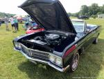 11th Annual Mid-Atlantic Car Show & Nostalgia Drags83