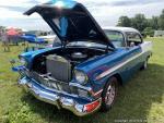 11th Annual Mid-Atlantic Car Show & Nostalgia Drags85