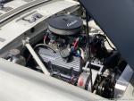 11th Annual Mid-Atlantic Car Show & Nostalgia Drags87