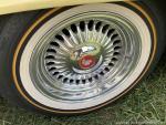 11th Annual Mid-Atlantic Car Show & Nostalgia Drags90