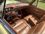 11th Annual Mid-Atlantic Car Show & Nostalgia Drags91