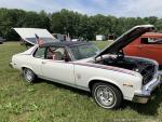 11th Annual Mid-Atlantic Car Show & Nostalgia Drags92