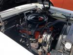 11th Annual Mid-Atlantic Car Show & Nostalgia Drags93