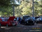 11th Annual Virginia Fall Classic1