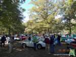 11th Annual Virginia Fall Classic12