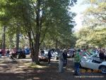 11th Annual Virginia Fall Classic13