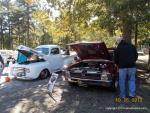 11th Annual Virginia Fall Classic21