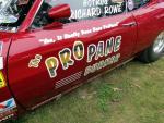 12th Annual Cruise to the Fountain Car Show28