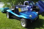 12th annual Father's Day Car Show at Rolling Hills Zoo in Salina, Kansas14