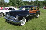 12th annual Father's Day Car Show at Rolling Hills Zoo in Salina, Kansas20