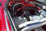 12th annual Father's Day Car Show at Rolling Hills Zoo in Salina, Kansas23
