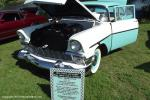 12th annual Father's Day Car Show at Rolling Hills Zoo in Salina, Kansas35