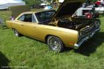 12th annual Father's Day Car Show at Rolling Hills Zoo in Salina, Kansas38