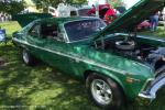 12th annual Father's Day Car Show at Rolling Hills Zoo in Salina, Kansas43